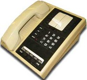 Comdial 3503 Executech Phone.jpg