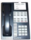 Inter-tel 612.4300 GLX Plus Standard Speakerphone.jpg