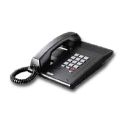 NEC Single Line Telephone.jpg