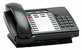 Superset 4025 Mitel Phone.jpg